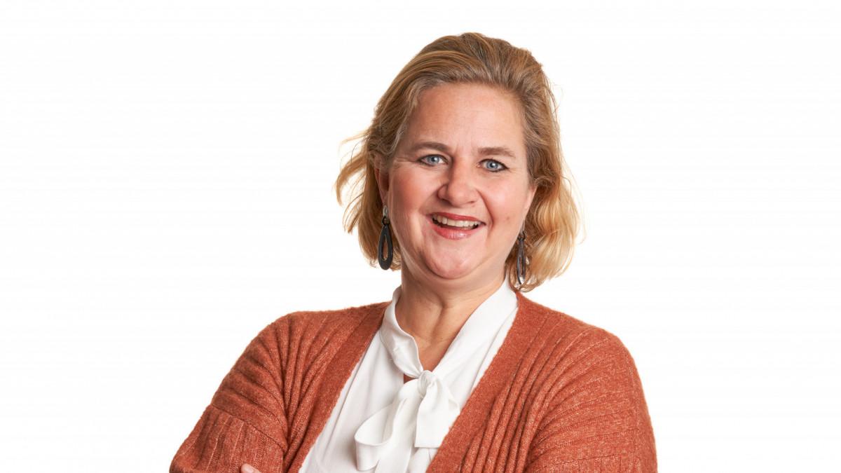 Marit Mulder